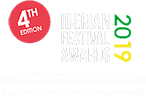 4th Iberian Festival Awards